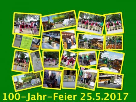 100-jahr-feier-25-5-2017_0