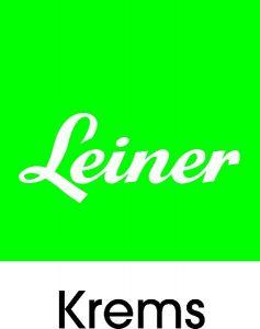 A4 Leiner Logo Krems.indd