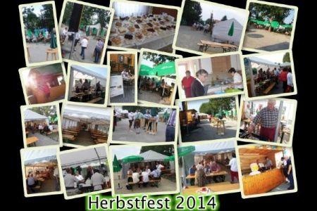 herbstfest-3