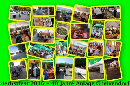 herbstfest-2016-1