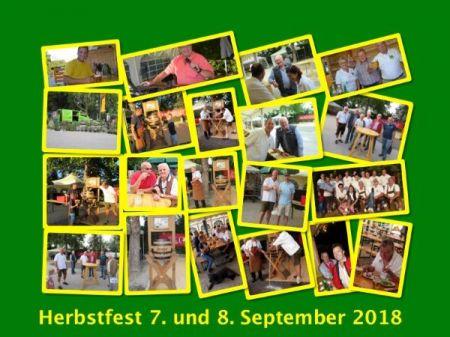 herbstfest2018