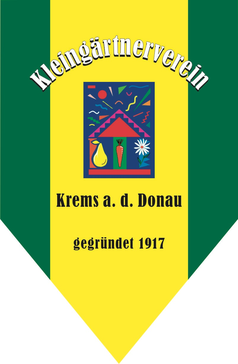Kleingärtnerverein-Krems-Wimpel4
